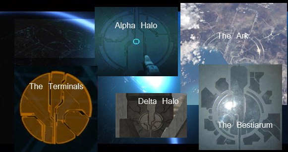 Interactive Guide to Halo's Story: Mark VI -Timeline included- Symbol01